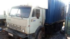 Камаз 5320. Продается КамАЗ 53212, 10 800 куб. см., 10 000 кг.