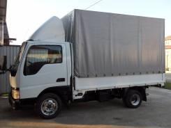 """Mazda Titan. -грузоподъёмность 1.5 тонны. 2005гв. категория""""в"""", 2 000 куб. см., 1 500 кг."""