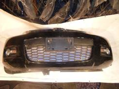 Бампер. Mazda CX-7, ER3P