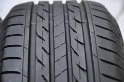 Bridgestone Nextry Ecopia. Летние, 2012 год, износ: 10%, 2 шт