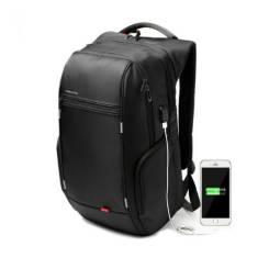 Рюкзаки для ноутбуков.