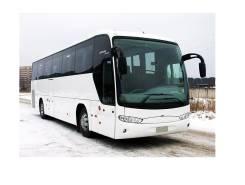 Marcopolo. Туристический автобус Андаре 850 б/у