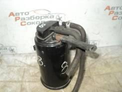 Абсорбер (фильтр угольный) Nissan Primera P12E 2002 > 1.8