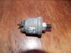 Датчик давления масла Audi 100 200 (44) 1983-1991