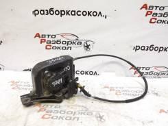 Датчик положения педали акселератора Honda Accord VII 2003-2007