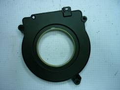 Датчик угла поворота рулевого колеса Nissan Qashqai+2 (JJ10) 2008-2014