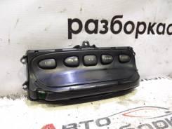 Дисплей информационный Toyota Sequoia (K3,K4) 2000-2008 4.7 2UZ-FE Toyota Sequoia, 4 7 2UZFE