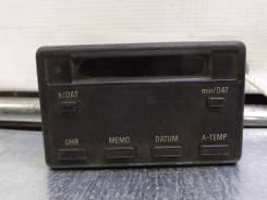 Дисплей информационный BMW 7-серия E32 1986-1994