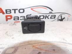 Кнопка освещения панели приборов Nissan Primera P10E 1990-1996 SR20DE