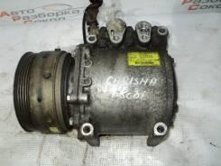 Компрессор системы кондиционирования Volvo V40 2001-2004 1.8 CDI