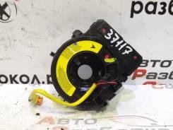 Механизм подрулевой для srs (ленточный) Kia RIO 2011> 1.4 G4FA, правый