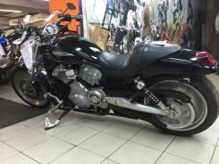 Harley-Davidson V-Rod. 1 150 куб. см., исправен, птс, с пробегом. Под заказ