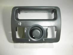 Переключатель регулировки зеркала Subaru Legacy Outback (B13) 2003-2009 EJ253