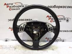 Рулевое колесо для air bag (без air bag) Honda Accord VII 2003-2007