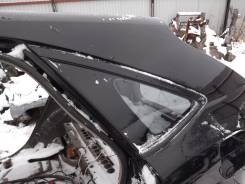 Стекло кузовное глухое Lexus RX 300330350400h 2003-2009, левое