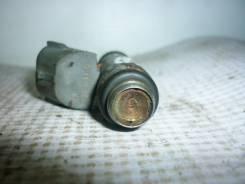 Форсунка инжекторная электрическая Seat Leon (1M1) 1999-2006 1.4 16V BCA AXP