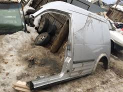 Крыло. Ford Transit Ford Tourneo Connect