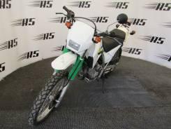 Honda XL 250 Degree. 250 куб. см., исправен, птс, без пробега. Под заказ