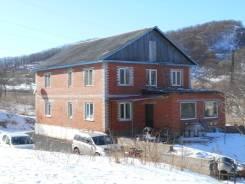 Продам дом в Голубовке. Ул.60 лет ССС д.43, р-н с.Голубовка, площадь дома 337 кв.м., скважина, электричество 30 кВт, отопление электрическое, от аген...