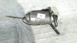 Насос подкачки топлива NISSAN TERRANO, R50, ZD30DDTI, 1110000019