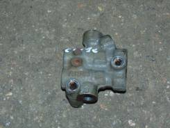 Регулятор давления тормозов. Toyota Caldina, CT196V, CT196, ET196V, ET196 Двигатели: 5EFE, 2C