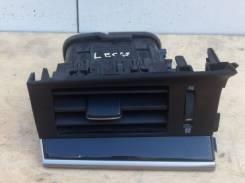 Решетка вентиляционная. Lexus ES250