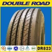 Double Road DR823. Всесезонные, 2016 год, без износа, 1 шт
