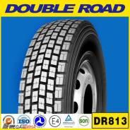 Double Road DR813. Всесезонные, 2016 год, без износа, 1 шт