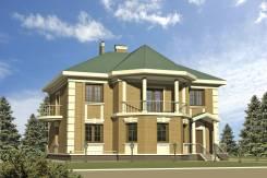 Проектирование индивидуальных жилых домов, бань, беседок, дач