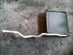 Радиатор отопителя. Mazda Axela, BK5P