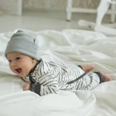 Пижамы. Рост: 60-68, 68-74, 74-80, 80-86, 86-98, 98-104 см
