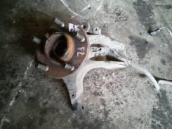 Ступица. Mazda Axela, BK5P