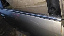 Дверь задняя правая. Toyota Crown JZS171