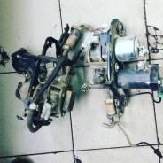 Насос подкачки стоек. Lexus RX300, MCU35 Lexus RX300/330/350, GSU35, MCU35, MCU38 Двигатели: 1MZFE, 2GRFE, 3MZFE