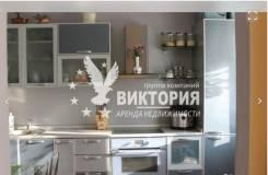 Комната, улица Зои Космодемьянской 29. Чуркин, агентство, 16кв.м. Кухня