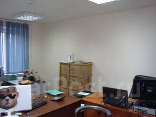 Сдается в аренду офисное помещение. 22 кв.м., улица Русская 65а, р-н Вторая речка
