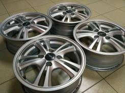 Manaray Sport Euro Speed. 5.5x14, 4x100.00, ET45
