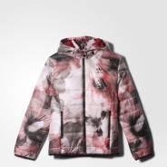 Куртки. Рост: 110-116, 134-140, 158-164 см