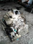 Автоматическая коробка переключения передач. Nissan: X-Trail, Expert, Wingroad / AD Wagon, Sunny, Primera, AD, Almera, Wingroad Двигатели: YD22ETI, YD...