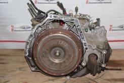 Автоматическая коробка переключения передач. Honda Torneo, LA-CL3, GH-CF3, GH-CF4 Honda Avancier, LA-TA1, GH-TA1 Honda Odyssey, LA-RA6 Honda Accord, L...