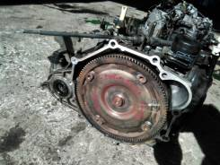 Автоматическая коробка переключения передач. Mitsubishi: Airtrek, Legnum, Chariot Grandis, Delica, Galant, Pajero, RVR, Chariot Двигатель 4G64