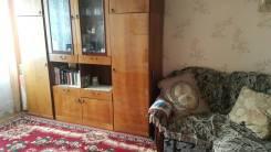 2-комнатная. частное лицо, 43 кв.м. Интерьер