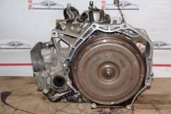 Автоматическая коробка переключения передач. Honda: Avancier, Elysion, Odyssey, Inspire, Accord Двигатели: J30A, J30A4