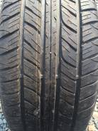 Dunlop Grandtrek PT2. Летние, 2016 год, без износа, 4 шт