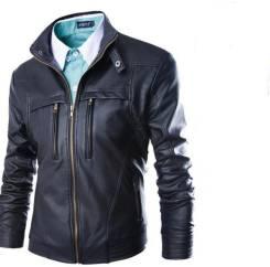 Куртки. 50