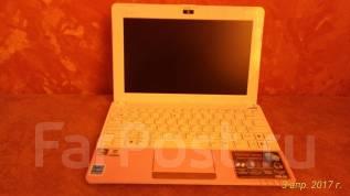 "Asus. 10"", ОЗУ 2048 Мб, диск 200 Гб, WiFi, аккумулятор на 11 ч."