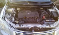 Подушка двигателя. Toyota Corolla Axio, NZE141, ZRE142 Toyota Corolla Fielder, NZE141, NZE141G, ZRE142, ZRE142G Двигатели: 1NZFE, 1NZFXE
