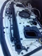 Ремень безопасности. Toyota Celsior Lexus LS430