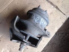 Подушка двигателя. Toyota Verossa, JZX110 Двигатель 1JZFSE