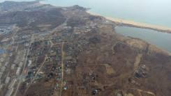 Земельный участок в Ливадии. 2 000 кв.м., аренда, электричество, от агентства недвижимости (посредник)